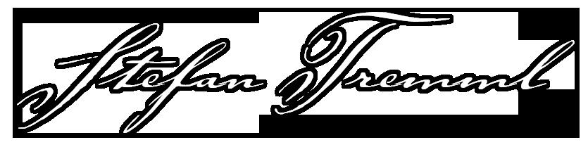 stefan-tremml-messer